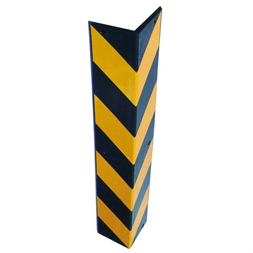 Rubber Corner Guards Buy Online From Bin Shop