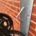 Eltham Vertical Cycle Trough