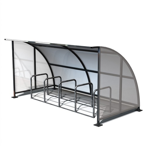 Shelter shop online