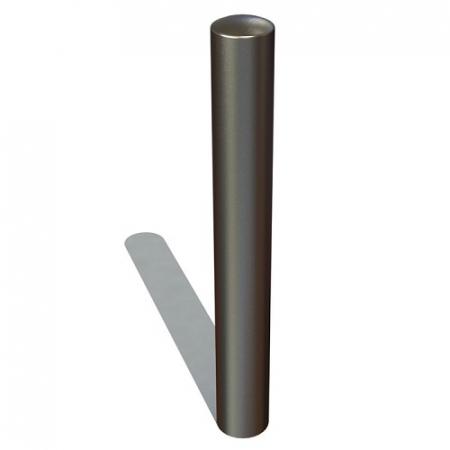Titan Stainless Steel Bollard