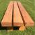 Willis Timber Bench
