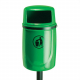 Osprey Post Mountable Litter Bin - 40 Litre