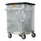 Taylor Chamberlain 940 Litre Wheeled Container