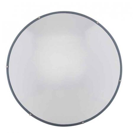 600mm Diameter Acrylic Mirror