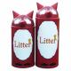 Animal Kingdom Fox Litter Bin