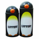 Animal Kingdom Penguin Litter Bin