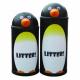 Animal Kingdom Penguin Litter Bin