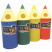 Micro Pencil Litter Bin - 42 Litre