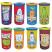 Popular Recycling Bin - 70 Litre