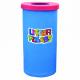 Popular Litter Bin - 70 Litre