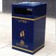 Barnsley Litter Bin Mark 2 - 112 Litre Capacity