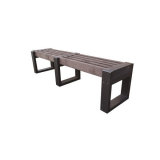 Forest Saver Modular Bench