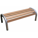Omega Bench