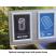 Box Cycle Double Internal Recycling Bin