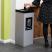 Box Cycle Recycling Bin