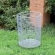 Circular Wire Basket