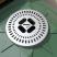 Compass Litter Bin - 112 Litre Capacity