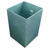 L1/INT 112 Litre Galvanised Steel Liner