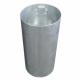 L34/INT Circular Galvanised Steel Liner