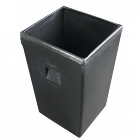 LP2 110 Litre Polythene Liner
