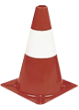 Traffic Cone - Management