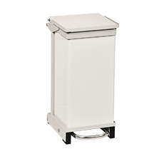 20 Litre Handsfree Removable Body Bin