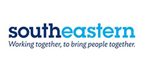South Eastern Logo